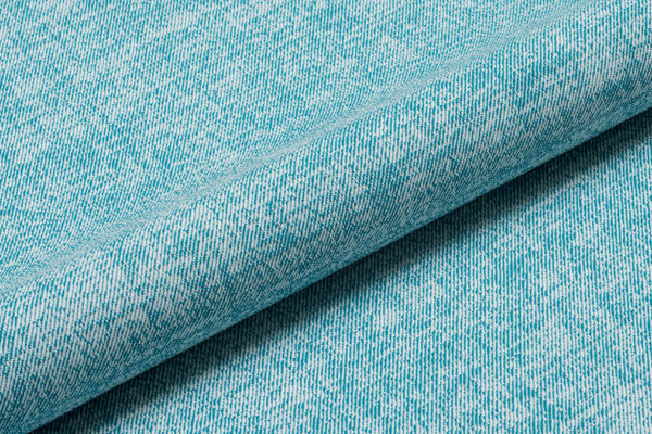 Washing and maintenance | Prima Fabrics