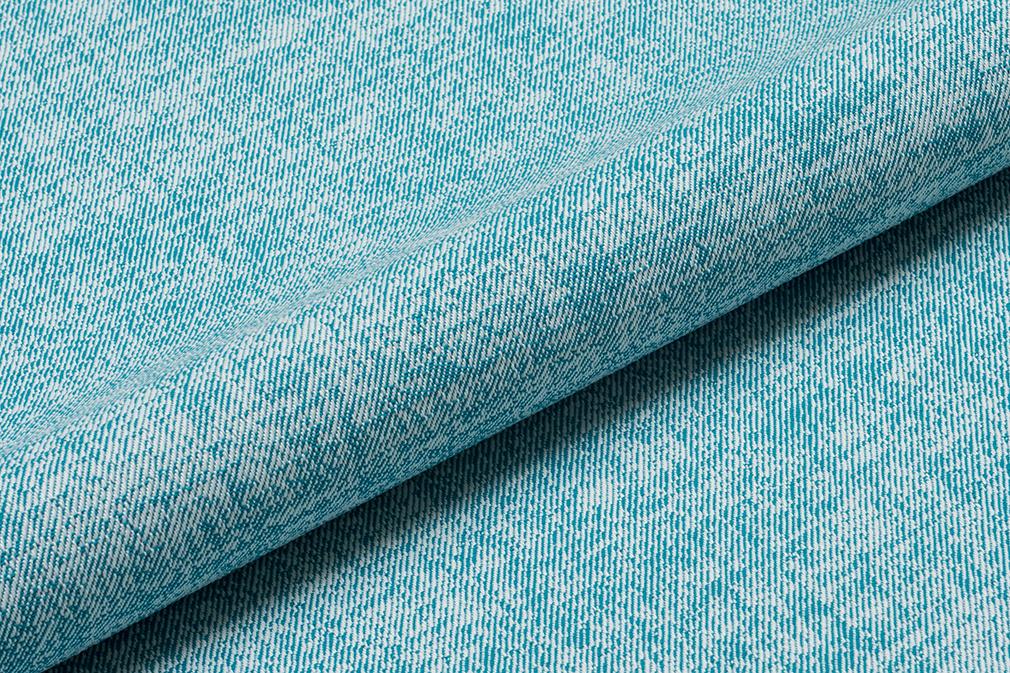 Lavaggio e manutenzione | Prima Fabrics