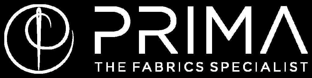 PrimaFabrics