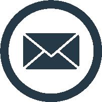 e-mail | Prima Fabrics