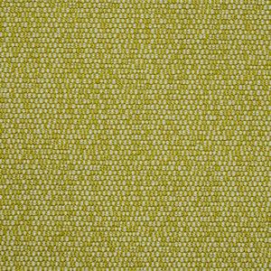 Fortezza 93 | Prima Fabrics