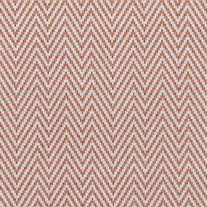 Fortezza 317 | Prima Fabrics