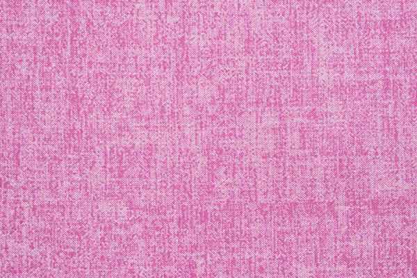 Saint Tropez 7   Prima Fabrics