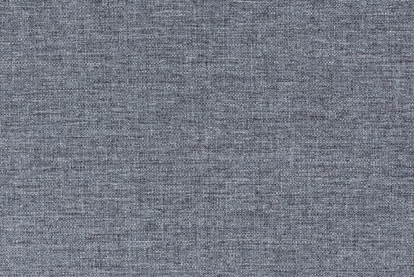 Fortezza 4 | Prima Fabrics