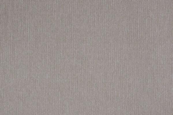 Fortezza 68 | Prima Fabrics