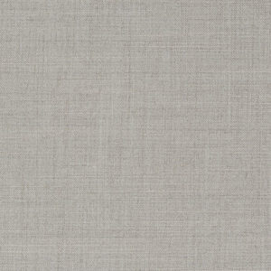 Olimpo 1 | Prima Fabrics