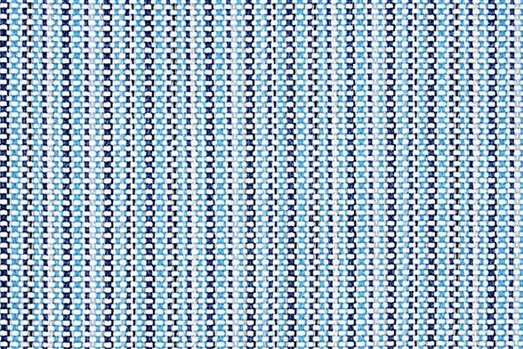 Fortezza 267 | Prima Fabrics