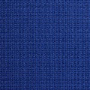 Saint Tropez 8 | Prima Fabrics