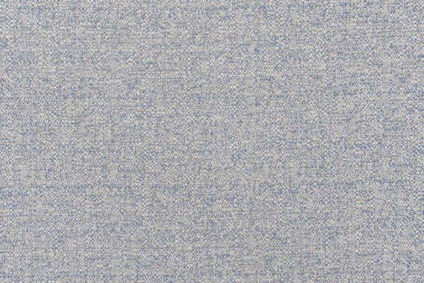 Fortezza 323 | Prima Fabrics