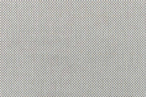 Fortezza 327 | Prima Fabrics