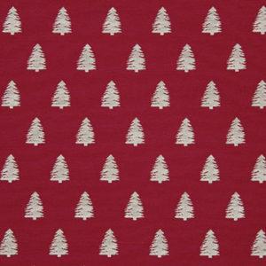 Stelvio 5 | Prima Fabrics