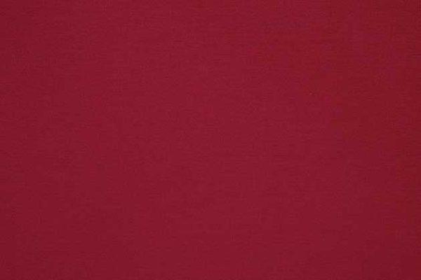 Stelvio Plain 5 | Prima Fabrics