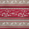 Stelvio Stripe 2 | Prima Fabrics