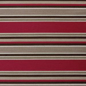 Stelvio Stripe 3 | Prima Fabrics