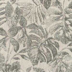 Fortezza 322 | Prima Fabrics