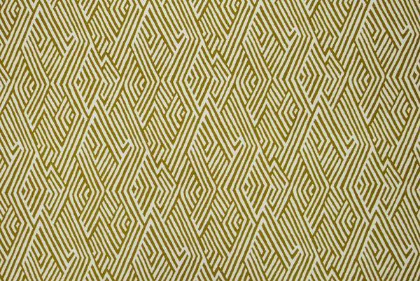 Jumeirah 2002 | Prima Fabrics