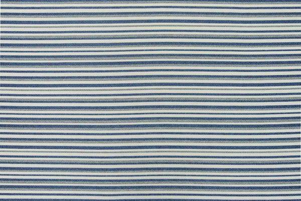 Jumeirah Stripe 29 | Prima Fabrics