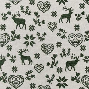 Montagna 10 | Prima Fabrics