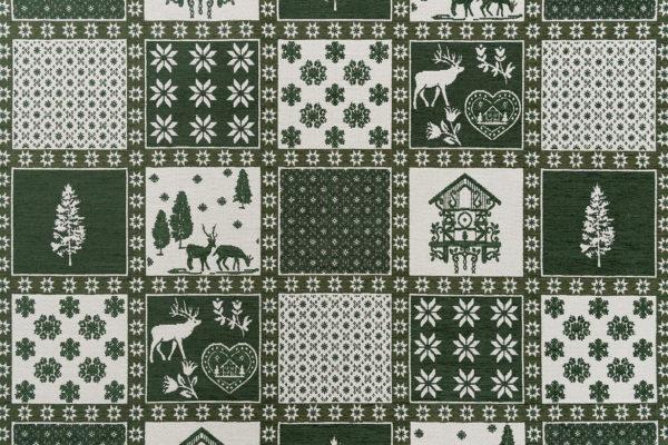 Montagna 6 | Prima Fabrics