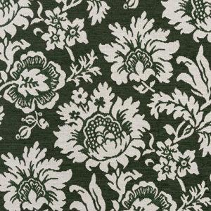 Montagna 7 | Prima Fabrics