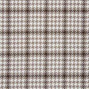 Stelvio 18 | Prima Fabrics