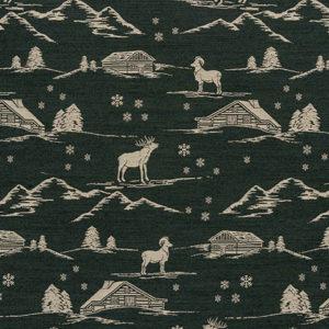 Stelvio 4 | Prima Fabrics