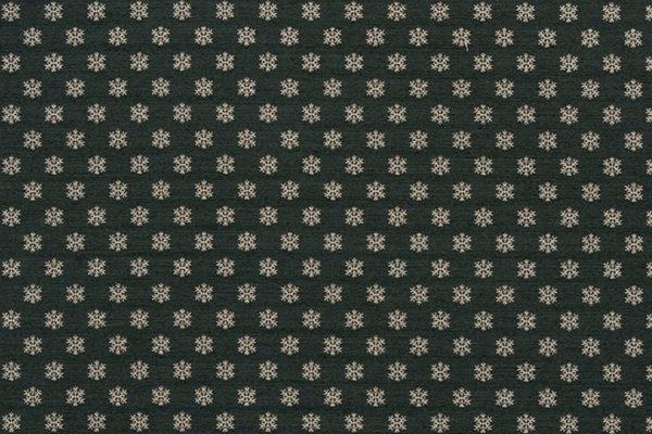 Stelvio Mini 2 | Prima Fabrics