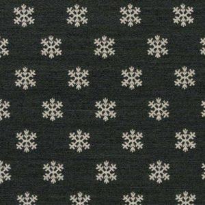 Stelvio Mini 4 | Prima Fabrics