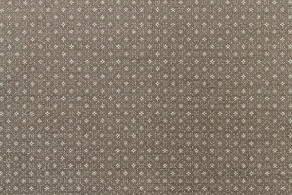 Montagna 14 | Prima Fabrics