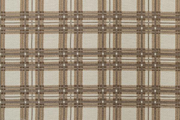 Montagna 9 | Prima Fabrics