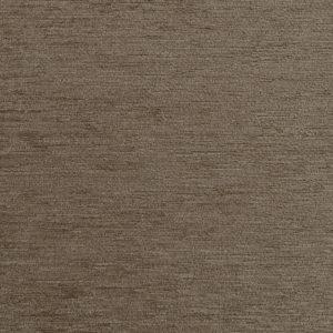 Montagna Plain 1 | Prima Fabrics