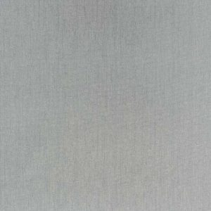 Saint Tropez Plain | Prima Fabrics