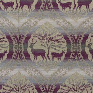 Stelvio 11 | Prima Fabrics