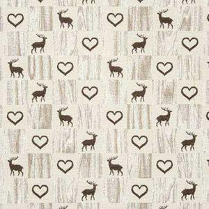 Stelvio 17 | Prima Fabrics
