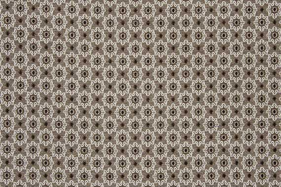 Stelvio 19 | Prima Fabrics