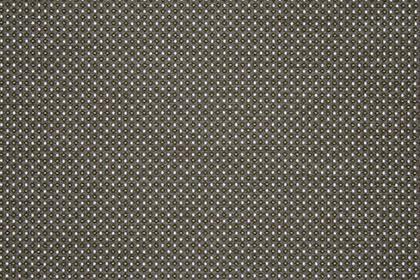 Stelvio Mini 8 | Prima Fabrics