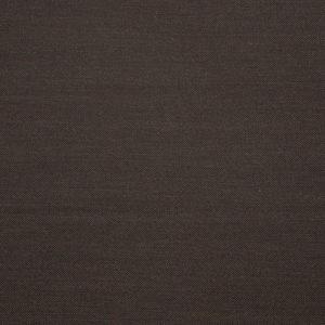Stelvio Plain 3 | Prima Fabrics