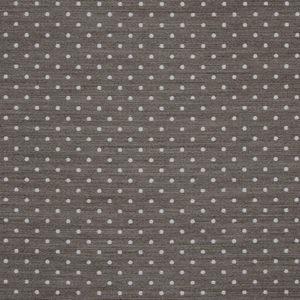 Stelvio Pois | Prima Fabrics