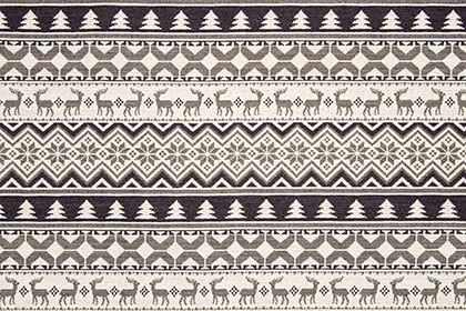 Stelvio Stripe 14 | Prima Fabrics