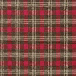 Stelvio Check 1 | Prima Fabrics