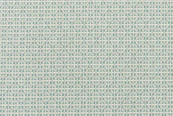 Fortezza 315 | Prima Fabrics