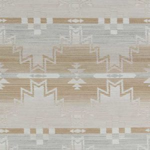 Stelvio 12   Prima Fabrics
