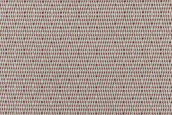 Fortezza 318 | Prima Fabrics