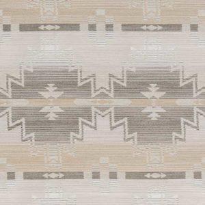 Stelvio 12 | Prima Fabrics