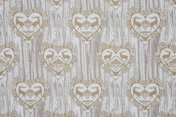 Stelvio 16 | Prima Fabrics