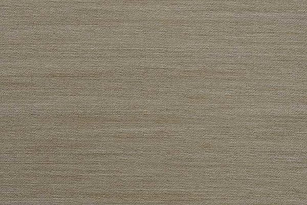 Stelvio Plain 1 | Prima Fabrics