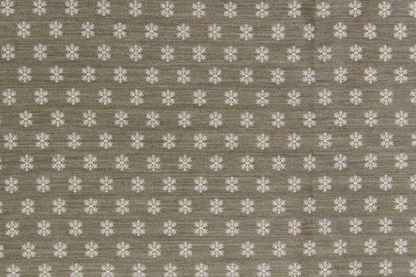 Stelvio Mini 5 | Prima Fabrics