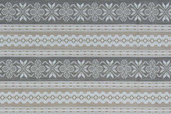 Stelvio Stripe 9 | Prima Fabrics