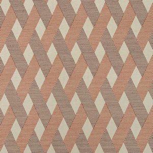 Jumeirah 2060 | Prima Fabrics