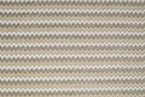 Stelvio Chevron 1 | Prima Fabrics